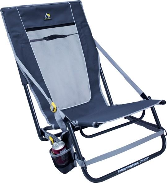 GSI Outdoor Everywhere Chair