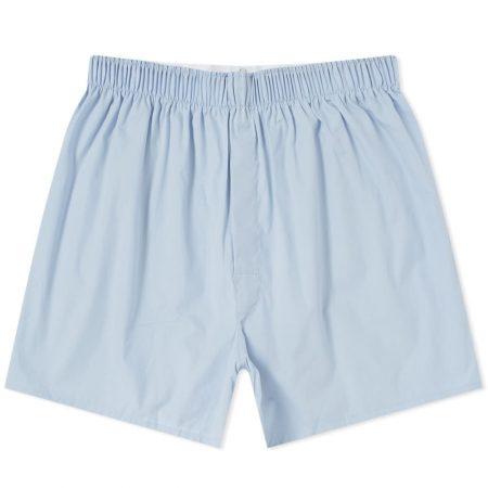 mens underwear boxers designer