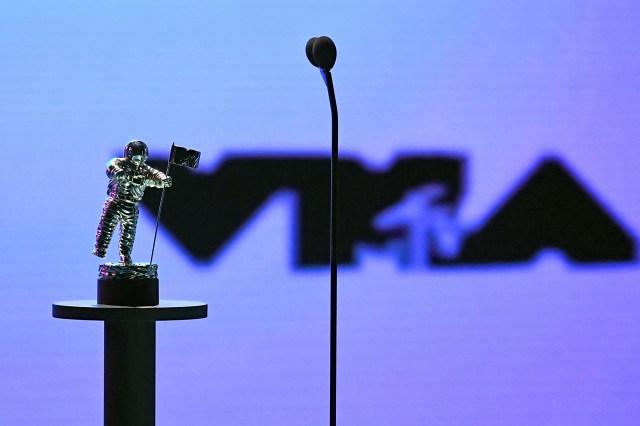 MTV Video Music Awards Will Return to New York City in September.jpg