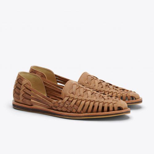 mexican sandals huaraches mens