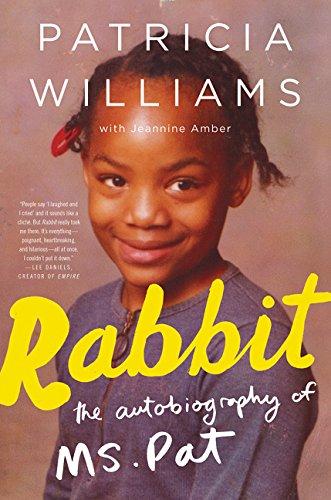 rabbit ms pat