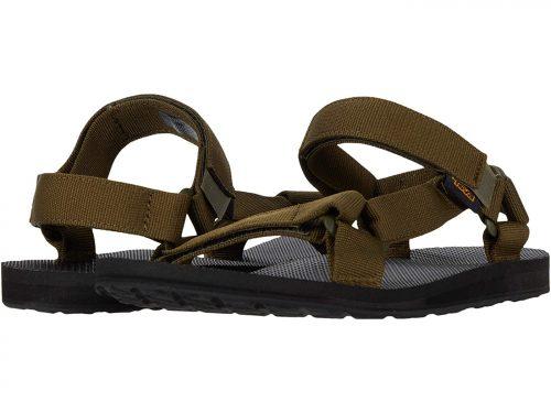 teva sandals mens classic