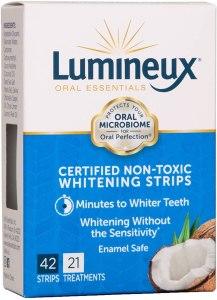 best teeth whitening strip