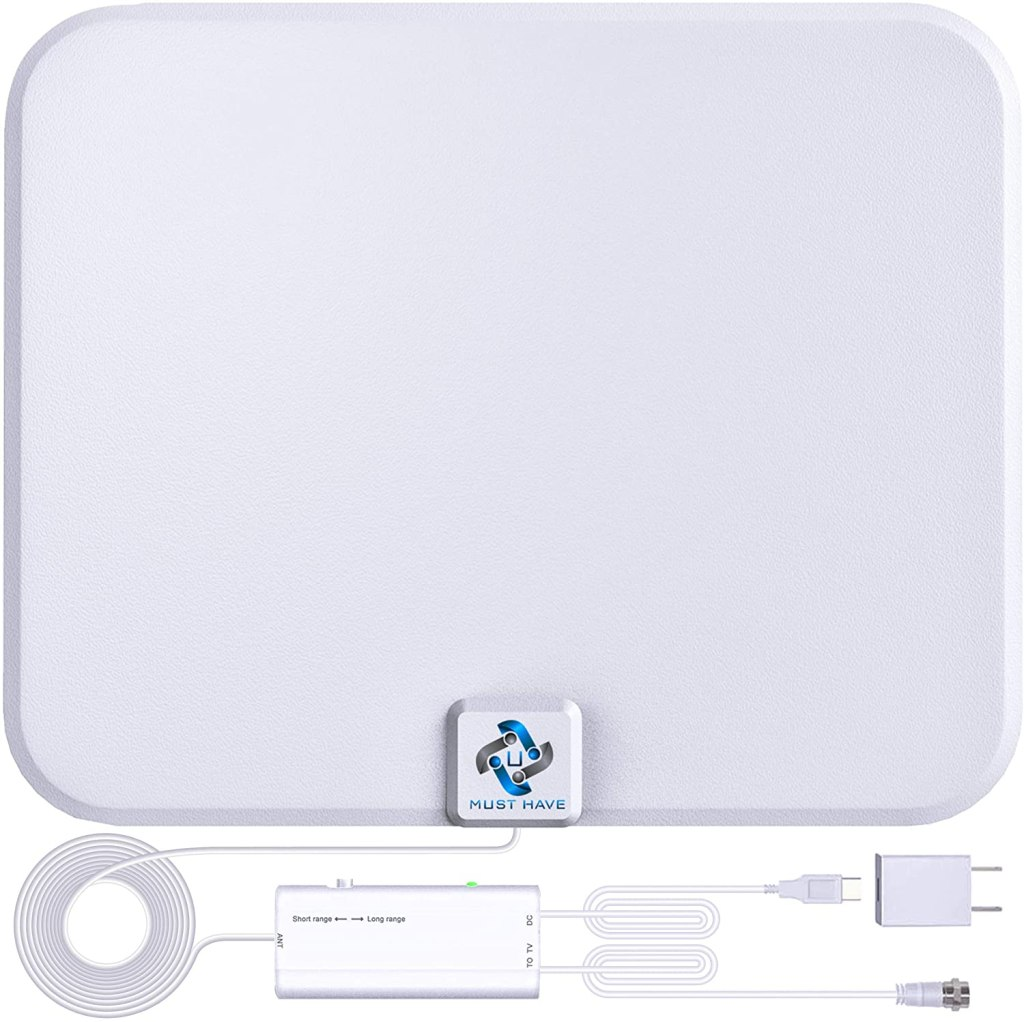watch nhl on tv cable antenna