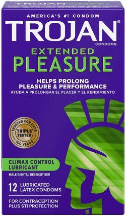 best condoms long lasting