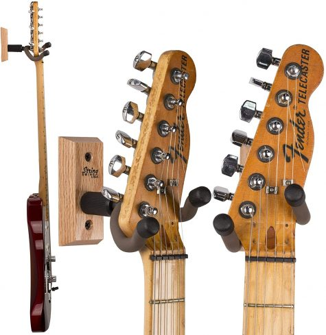 best guitar mount