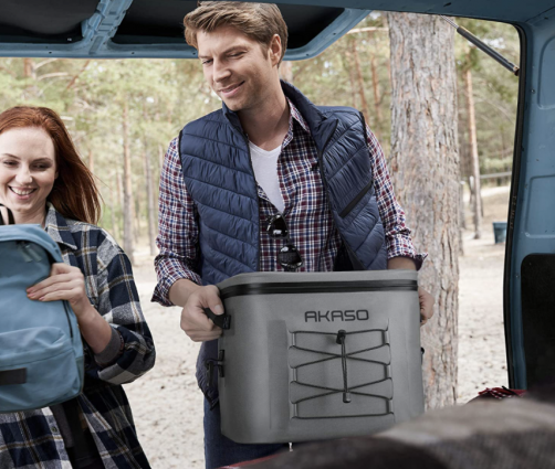 AKASO-Cooler-Bag