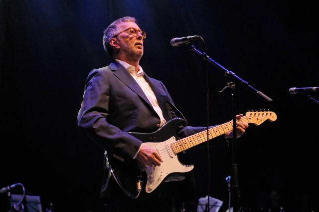 Eric Clapton Announces 2021 American Tour Dates.jpg