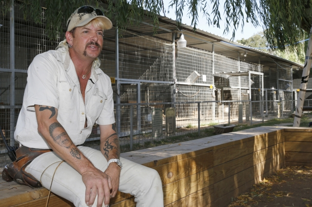 'Tiger King' Star Joe Exotic Launches NFT Auction From Prison.jpg