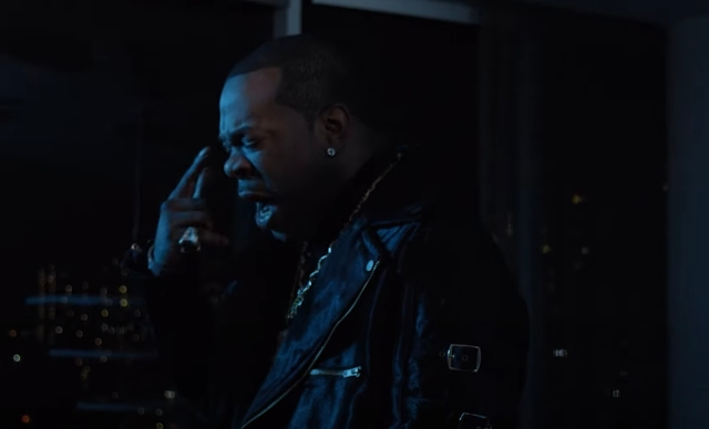 See Busta Rhymes' Reflective 'Deep Thought' Video.jpg