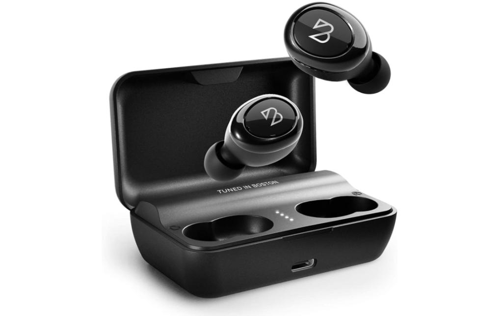 Back-Bay-Duet-50-Pro-Wireless-Earbuds