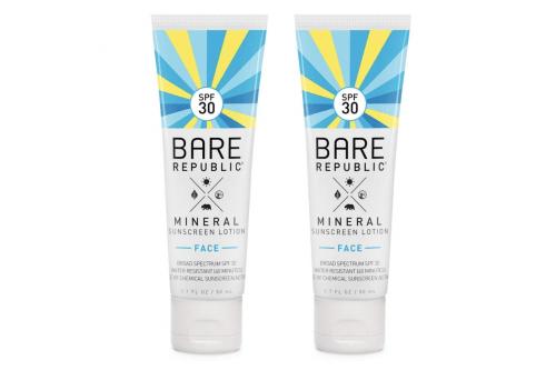 Bare-Republic-Mineral-Face-Sunscreen-Lotion