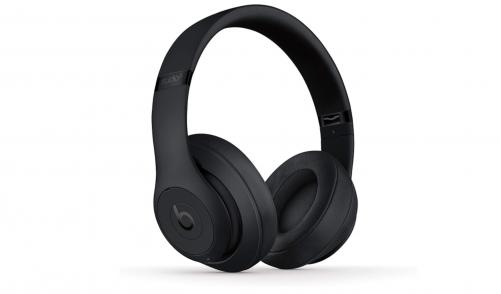 Beats-Studio3-Wireless-Noise-Cancelling-Headphones