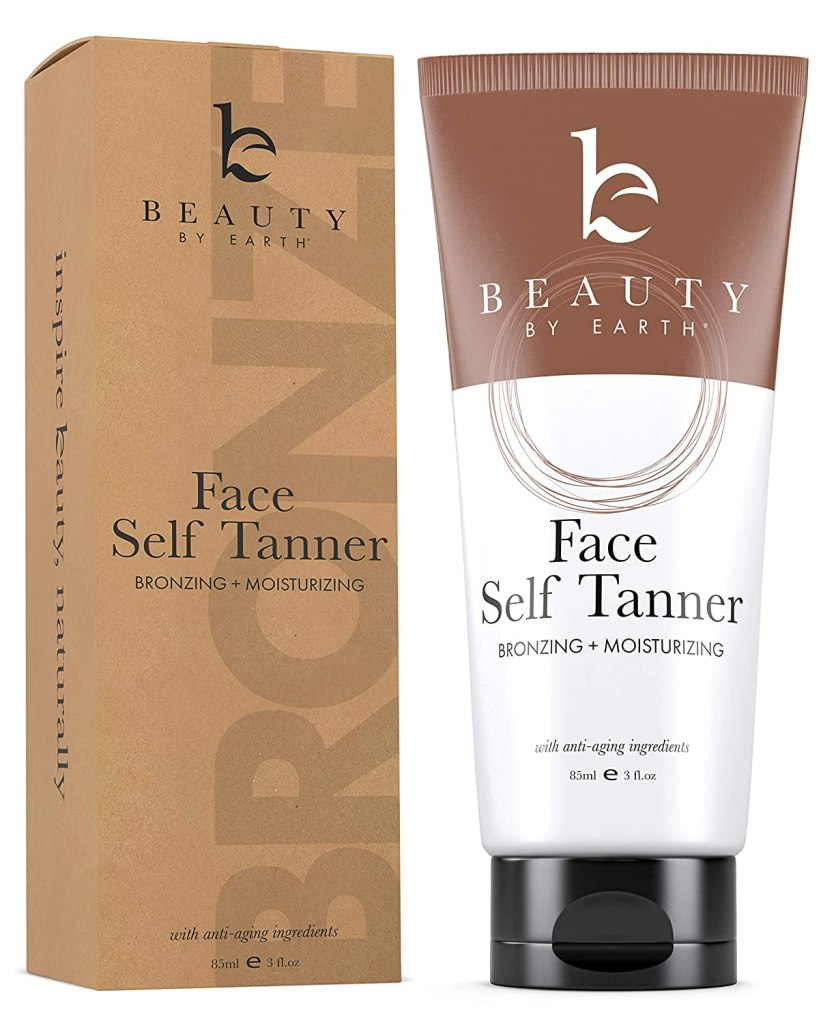 beauty-by-earth-best-face-self-tanner