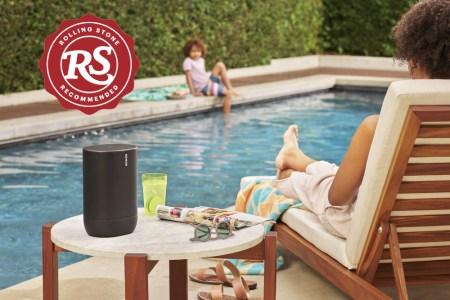 Best-Outdoor-Summer-Gear-Camping-Sonos-Move