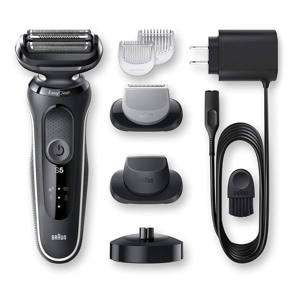 braun-electric-razor-series-5-5050cs-best-body-groomer