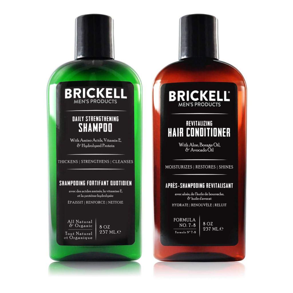bricknell-mens-daily-revitalizing-hair-care-routine-set-best-shampoo-for-men