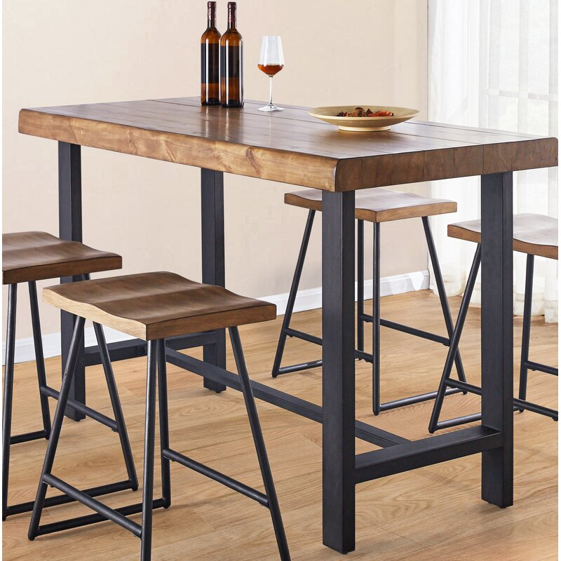 Brycen Counter Height Dining Table