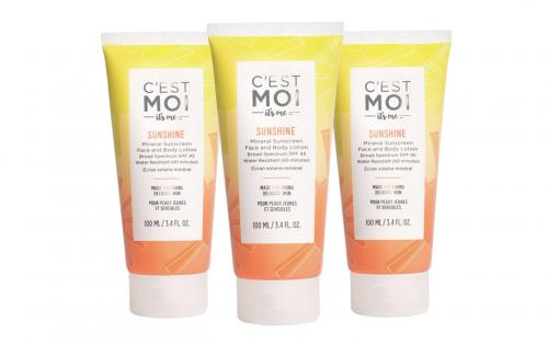 Cest-Moi-Sunshine-Mineral-Sunscreen