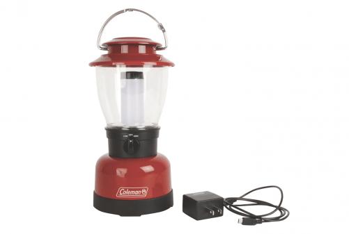 Coleman-LED-Lantern