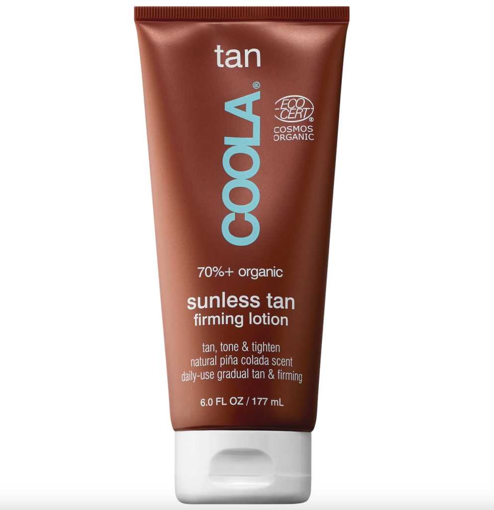 coola-sunless-tan-firming-lotion-best-self-tanner