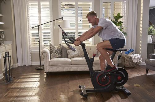 Echelon-Smart-Connect-Fitness-Bike-Prime-Day-Deal