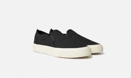 Everlane-Forever-Slip-on-Sneaker