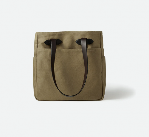 Filson-Rugged-Twill-Tote-Bag