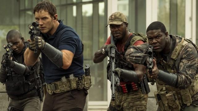 Chris Pratt Goes Toe-to-Toe With an Alien Menace in Final 'The Tomorrow War' Trailer.jpg