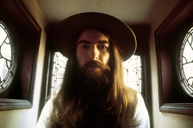 Massive George Harrison 'All Things Must Pass' Box Due in August.jpg