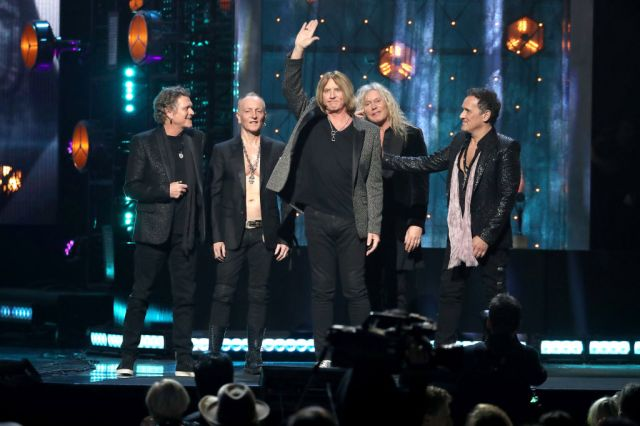 Def Leppard Releases 'Volume 3' Box Set Dedicated to 2000s Output.jpg
