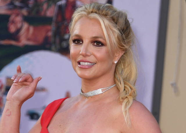 Britney Spears Files Petition to Remove Father From Conservatorship.jpg