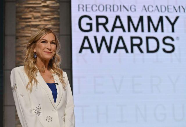 Recording Academy Reaches Settlement With Former CEO Deborah Dugan.jpg