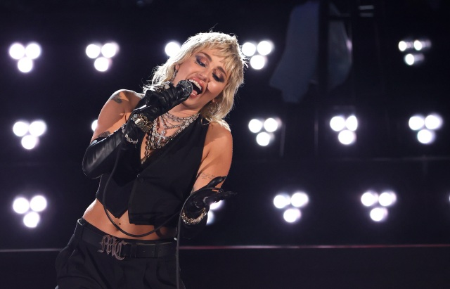 Miley Cyrus Sings With Orville Peck, Maren Morris in New Pride Month Special.jpg
