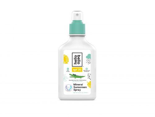 Hello-Bello-SPF-Sunscreen
