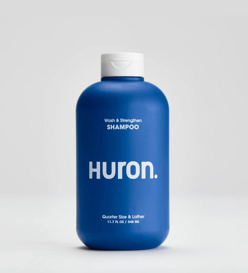 huron-best-shampoo-for-men-rolling-stone