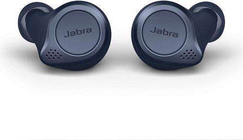 Jabra-Elite-Active-75t-True-Wireless-Bluetooth-Earbuds