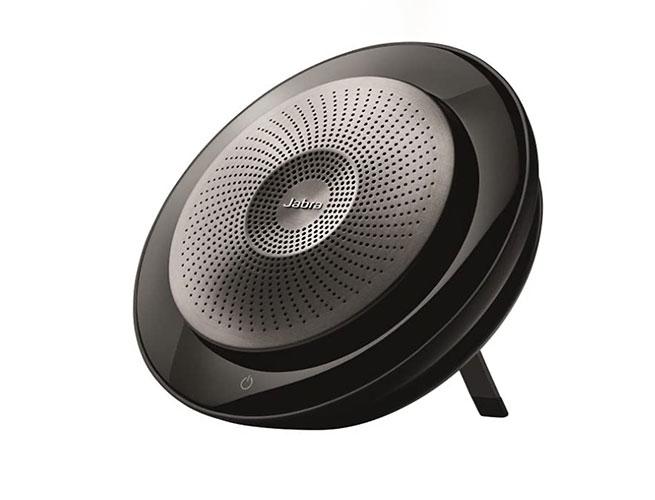 Jabra 710 Bluetooth Speakerphone