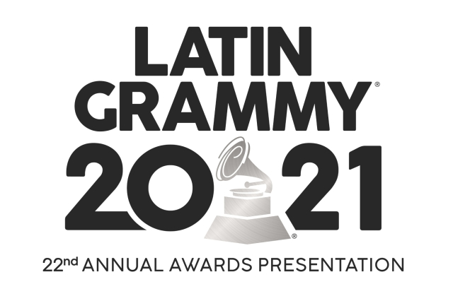 Latin Grammys Announce 2021 Show.jpg