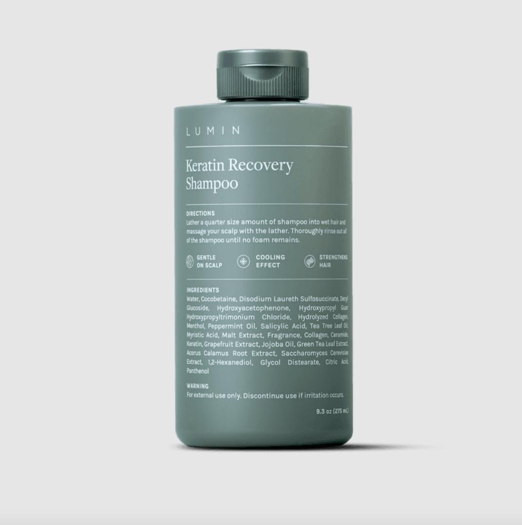 lumin-keratin-recovery-best-shampoo-for-men