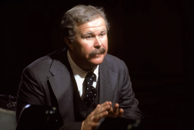 Ned Beatty, 'Deliverance' and 'Network' Actor, Dead at 83.jpg