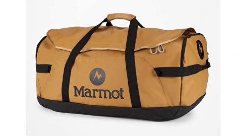 Marmot-Duffel-Bag
