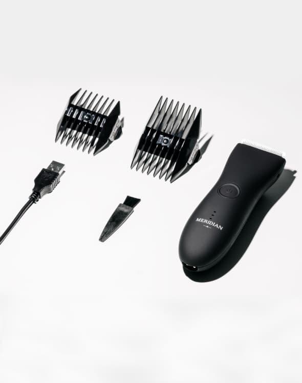 meridian-trimmer-best-body-groomer