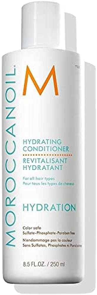 morrocanoil-hydradting-best-conditioner-for-men