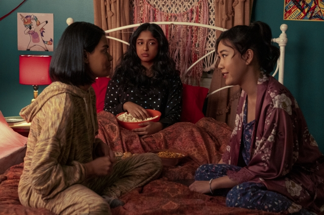 Devi Juggles Two Guys in 'Never Have I Ever' Season Two Trailer.jpg