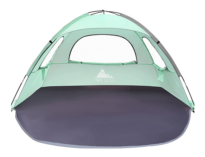 NXONE-Beach-Tent