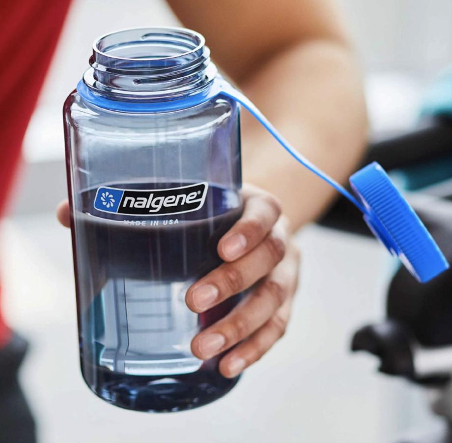 Nalgene-Water-Bottles