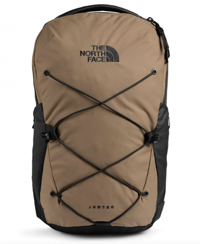 North-Face-Laptop-Backpack