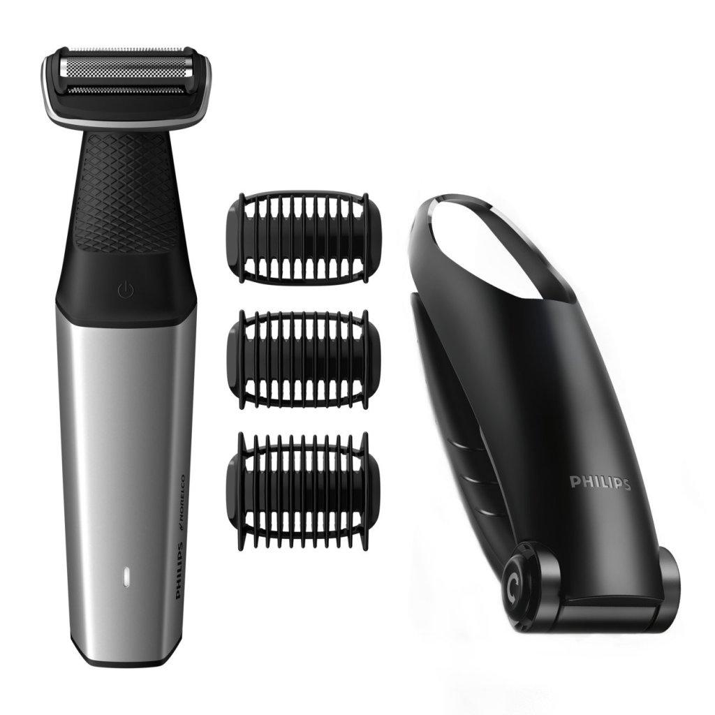philips-norelco-bodygroom-series-3500-bg502549-best-body-groomer