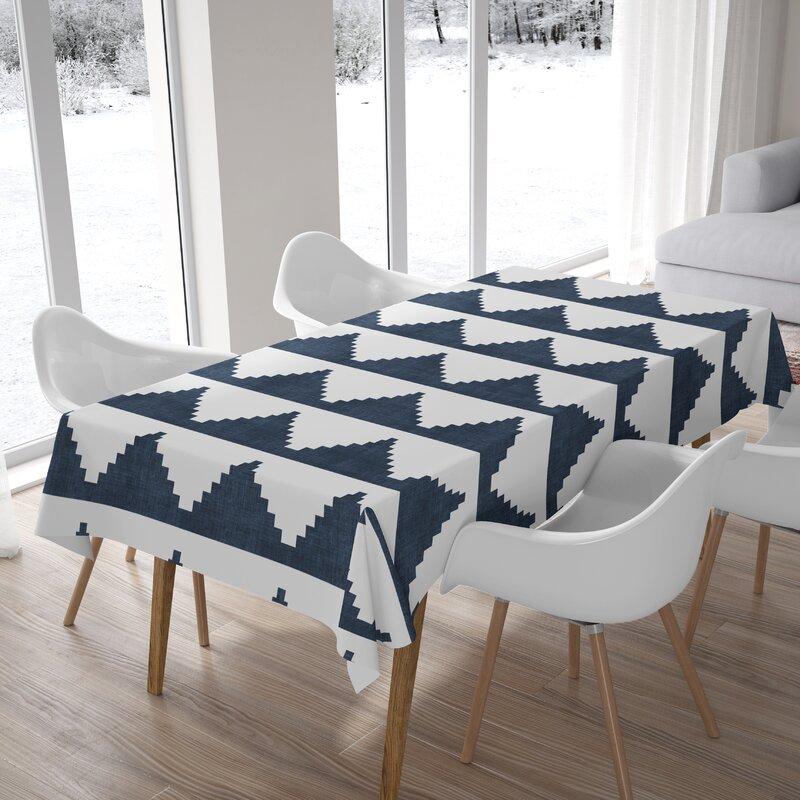 Pinar Tablecloth